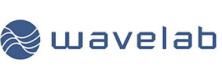 Wave-lab Inc.